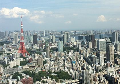 150531_taiwa1.jpg