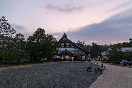 160306-7.jpg