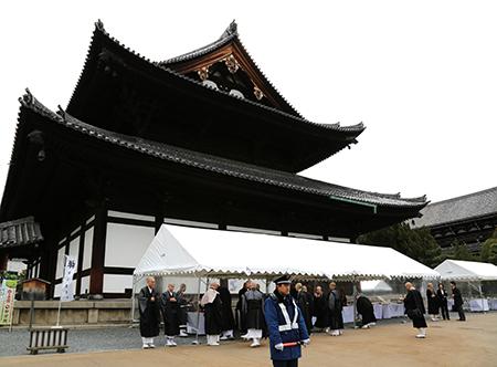 160310hansai-1.jpg
