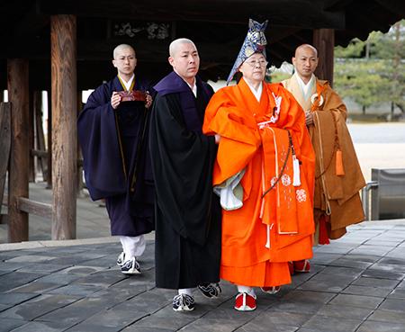 160310hansai-4.jpg