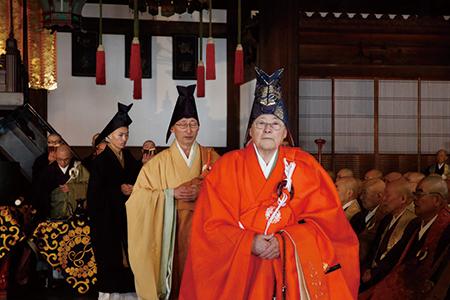 160310hansai-7.jpg